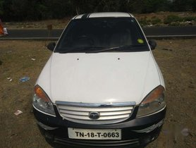 2013 Tata Indica V2 for sale at low price