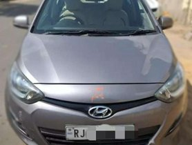 Hyundai i20 2013 for sale