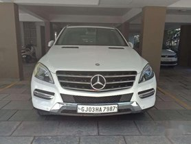 2014 Mercedes Benz CLA for sale