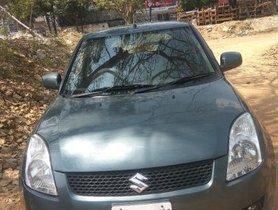 Maruti Suzuki Swift VDI 2010 for sale