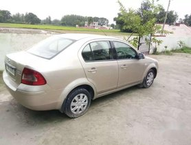 Used Ford Fiesta 2009 car at low price