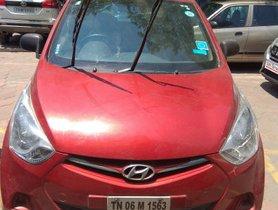Hyundai Eon 2014 for sale in Chennai