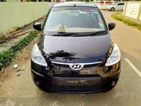 Used Hyundai i10 car 2008 for sale at low price