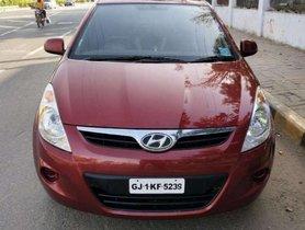 Hyundai i20 Magna 1.2 2010 for sale