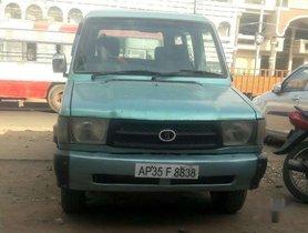 Toyota Qualis FS B3, 2002, Diesel for sale