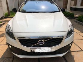 Volvo V40 Cross Country D3 2013 for sale