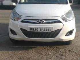 Used Hyundai i10 Magna 2014 for sale