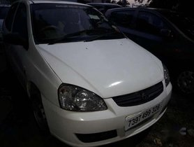 2012 Tata Indica V2 for sale