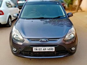 2010 Ford Figo for sale