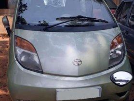Tata Nano Lx 2012 for sale
