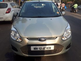 2013 Ford Figo for sale at low price