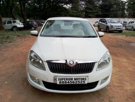 Skoda Rapid 2013 for sale
