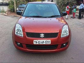 Used Maruti Suzuki Swift VXI 2010 for sale