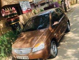 Tata Indica eV2 2014 for sale