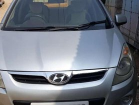 Hyundai I20 i20 Magna 1.4 CRDI 6 Speed, 2011 for sale