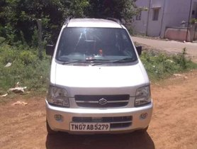 Mercedes Benz 200 2003 for sale