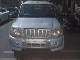 2004 Mahindra Scorpio for sale at low price