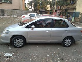 Honda City Zx ZX GXi, 2005, CNG & Hybrids for sale