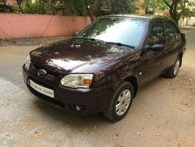 2010 Ford Ikon for sale at low price