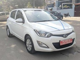 Hyundai i20 Sportz 1.4 CRDi 2013 for sale