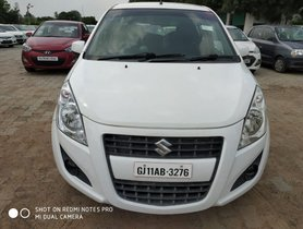 Used 2012 Maruti Suzuki Ritz for sale