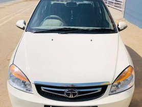 2012 Tata Indigo eCS for sale