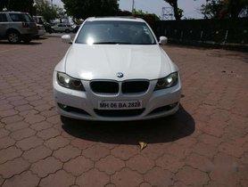 BMW 3 Series 320i 2010 fof sale