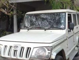Used Mercedes Benz G car 2010 for sale at low price