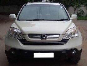 Used 2008 Honda CR V for sale