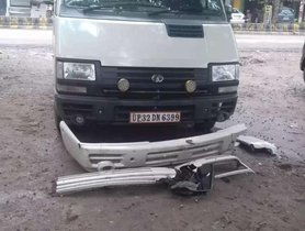 Used 2012 Tata Winger for sale