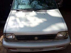 Maruti Suzuki 800 2006 for sale