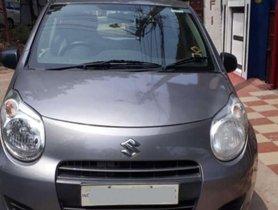 2013 Maruti Suzuki A Star for sale