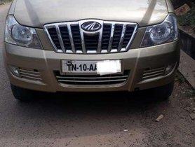 2010 Mahindra Xylo for sale