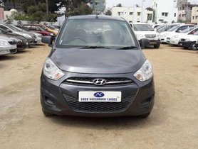 Hyundai i10 Era 2011 for sale