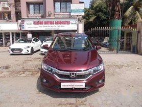 Used 2018 Honda City for sale