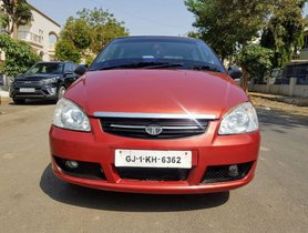 2011 Tata Indica V2 2001-2011 for sale at low price