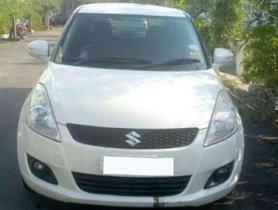 Used Maruti Suzuki Swift VDI 2011 for sale