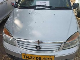 Used 2015 Tata Indica V2 for sale