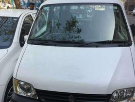 Maruti Suzuki Eeco 5 STR WITH A/C+HTR CNG, 2014, CNG & Hybrids for sale