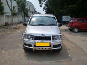 Mahindra Xylo D4 2016 for sale