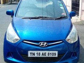 Hyundai Eon Era +, 2015 for sale