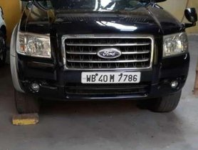 Used Ford Endeavour car 2007 for sale at low price