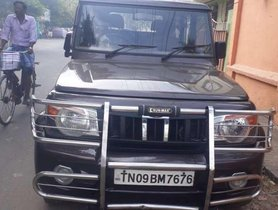 Mahindra Bolero SLX 2WD, 2012 for sale