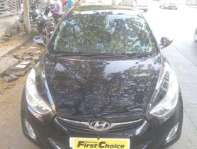 2014 Hyundai Elantra for sale at low price