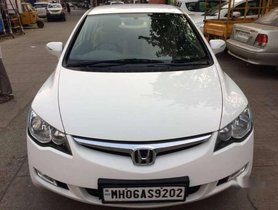 2009 Honda Civic for sale