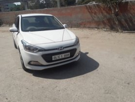 2014 Hyundai Elite i20 for sale