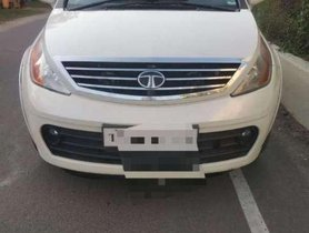Used Tata Aria car 2011 for sale at low price