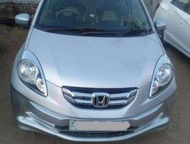 Used Honda Amaze SX i DTEC 2014 for sale