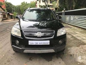 Chevrolet Captiva 2008 for sale
