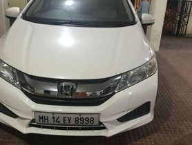 Used Reva i 2015 car at low price